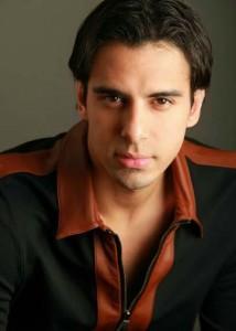 Cesar D new