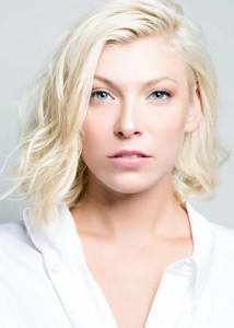 Erika Apelgrennew