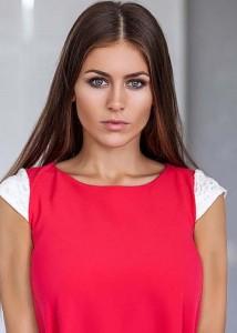 Tatiana Donskova
