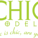 Internship Available @ Chic Models' Long Beach, CA Office