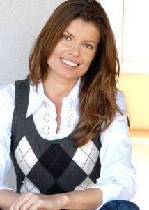 Sandra Plazinic