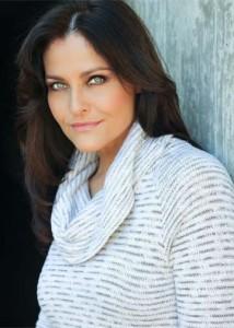 Theresa San - Nicolas
