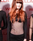 Kristina W. – Wella LA – 1