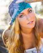 Kaylee S.