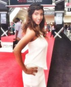 Sunita S. – Aquage, Premiere, FL. (#1)